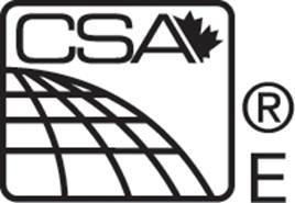 CSA Solar Collector Certification