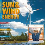 Sun and Wind Energy Magazine